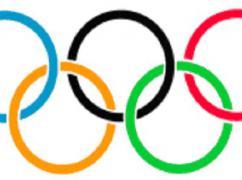 O únoru, školách a bojích olympijských i jiných Tomáš Vlček