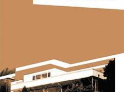 Skleněný dům Mawer brno architektura vila Tugendhat